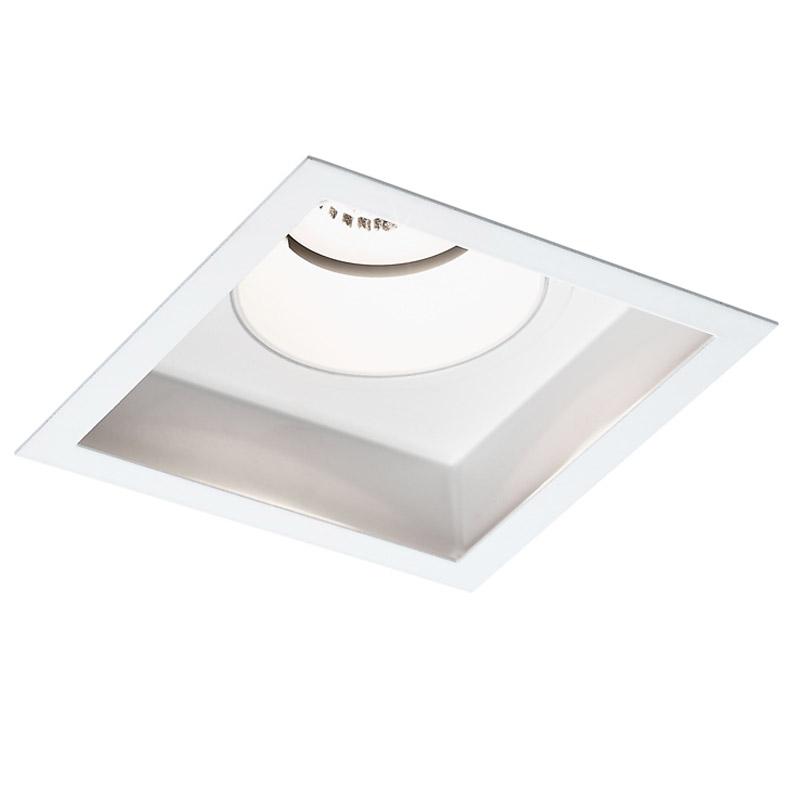 Albany-Trim-Module-1-Light_4651-White