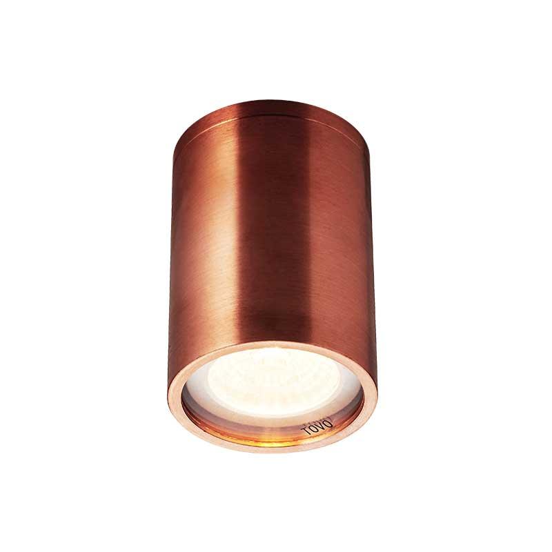 Burleigh.copper
