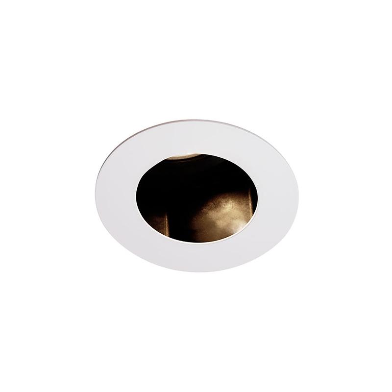 Downlight Lowglare Round.3023