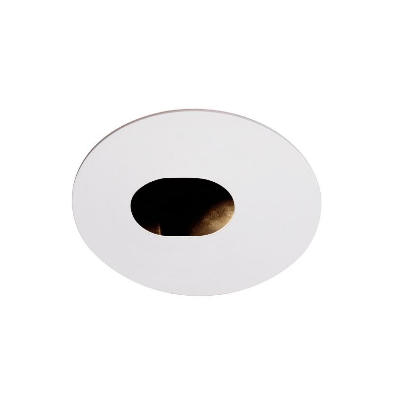 Downlight Spy Keyhole.2754