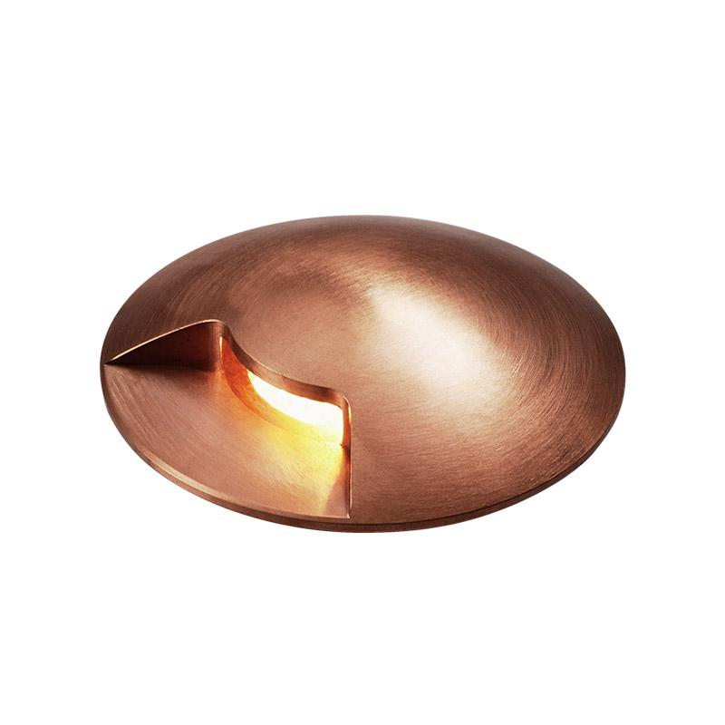 Hilltop.copper.1 Way.2666