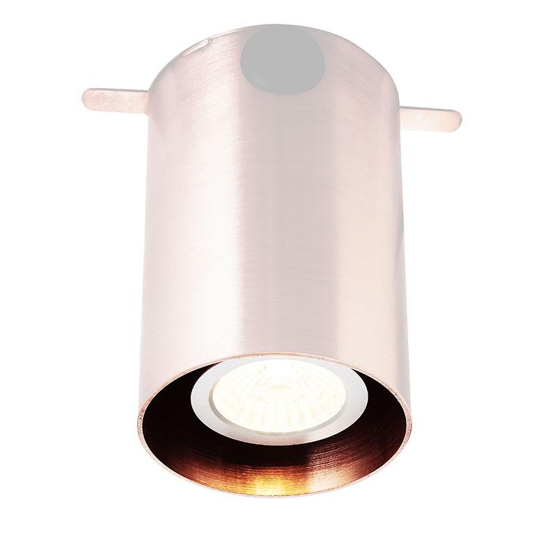 Kc76.copper.transparent