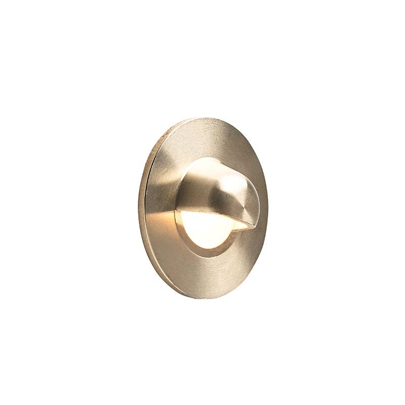 Littlemanly Brass.4671