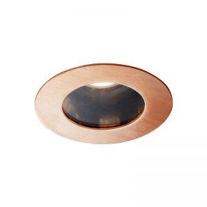 Vaucluse.round.copper.2708