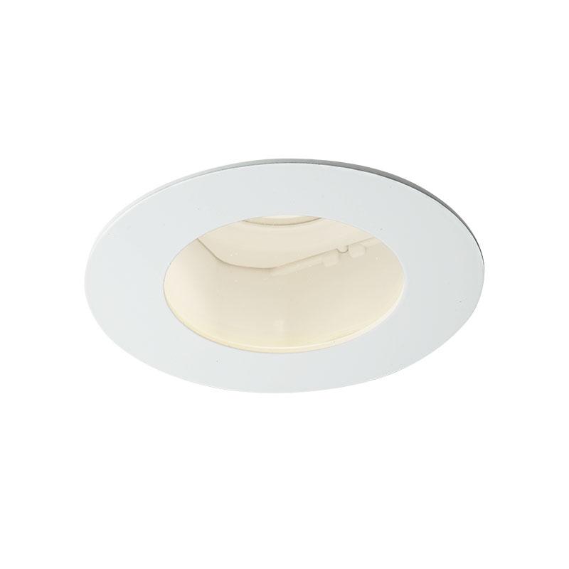 Vaucluse.round.white.2708