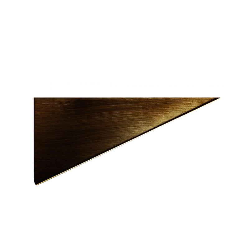 Wedgie.brass.detail5.4479