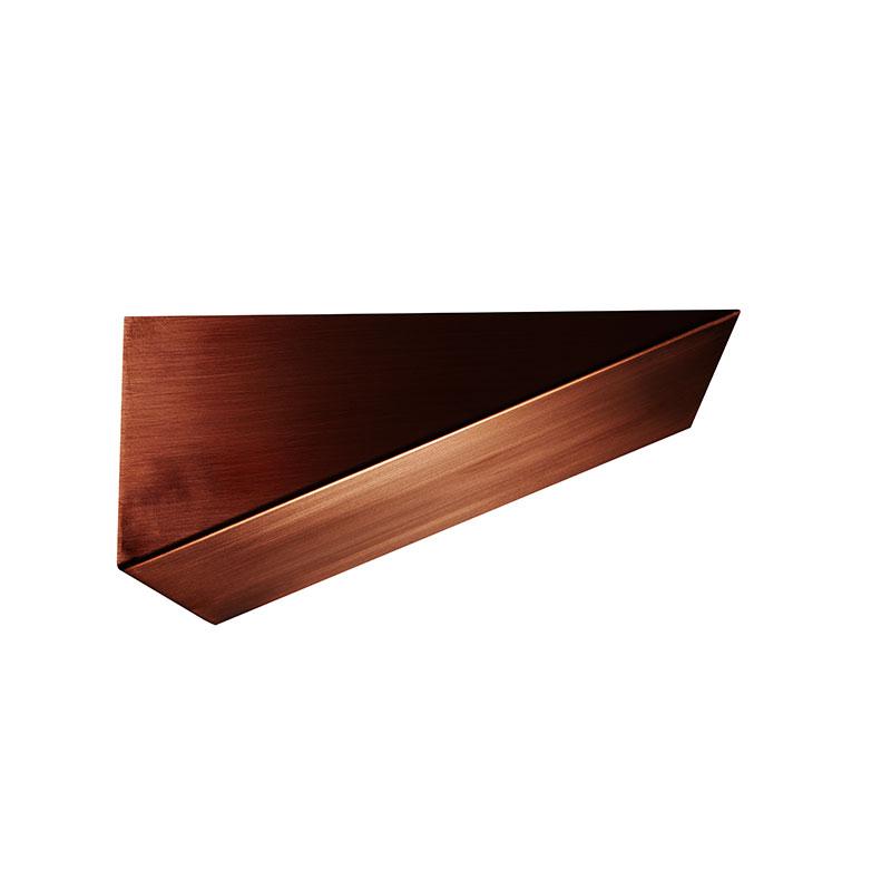 Wedgie.copper.4479