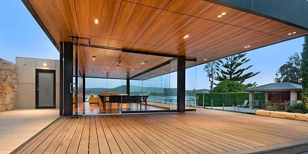 4-boatshed-pavilion-project
