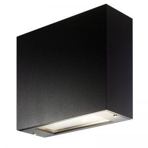 Clontarf.black.4688
