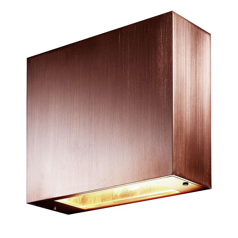 Clontarf.copper.4688