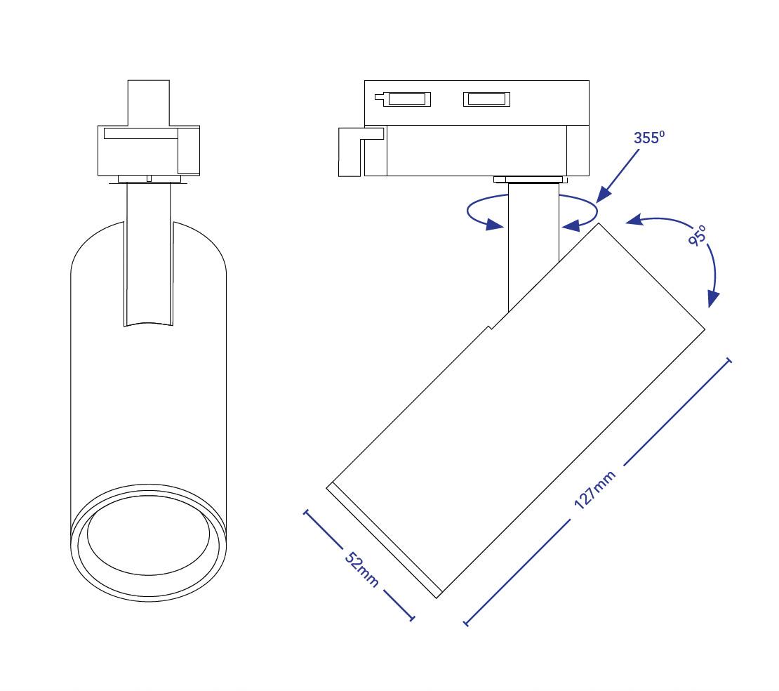 T12 Minitubulartrack.4993.lineart